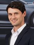 Gabriel Schneider