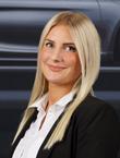Sonja Steiner