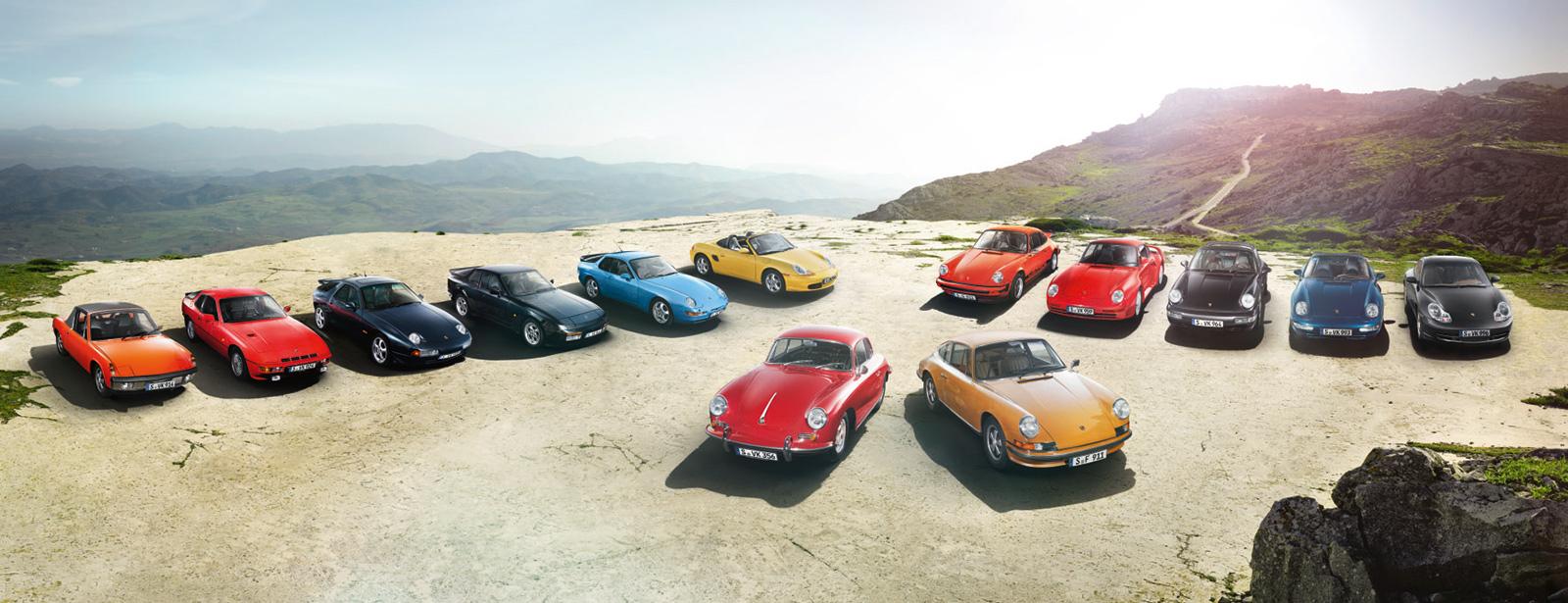 Porsche Club Baden Baden e.V.